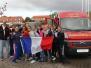 1.Internationaler Queenscup Stralsund 2012