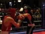 Casinoboxen 17.März 2012