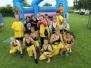 FERIENCAMP 2011