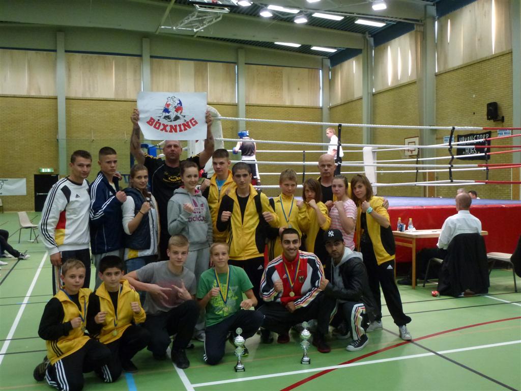 schweden2011-1