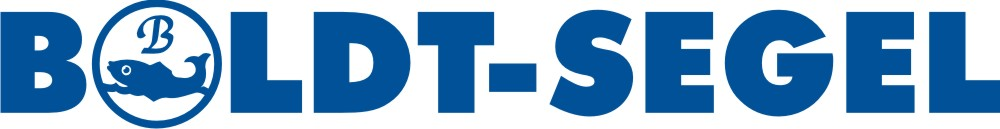 Boldt_Logoschrift