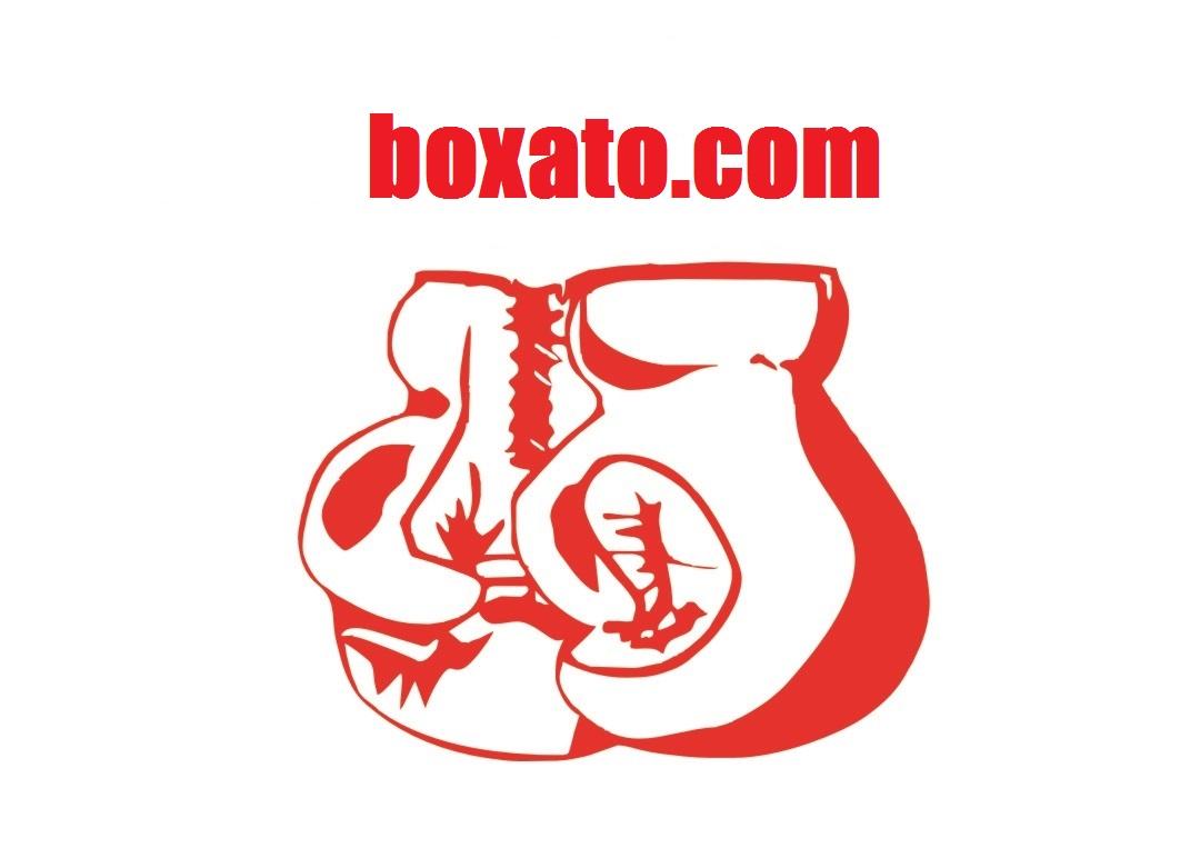 Boxato.com