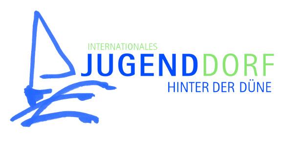 Jugenddorf