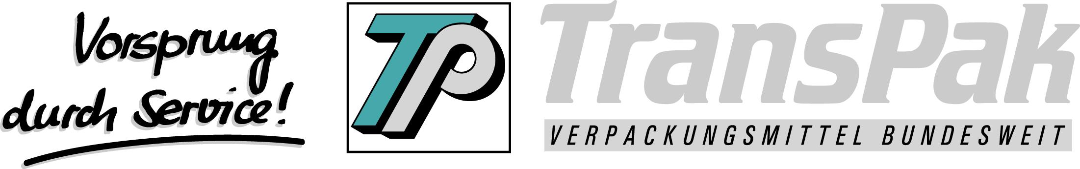 Logo 90c40y new