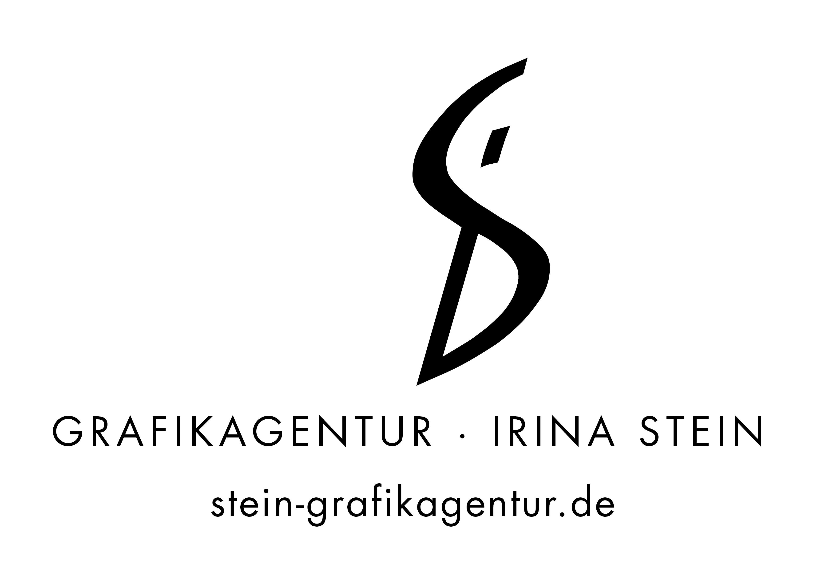 Logo-Grafikagentur-Stein