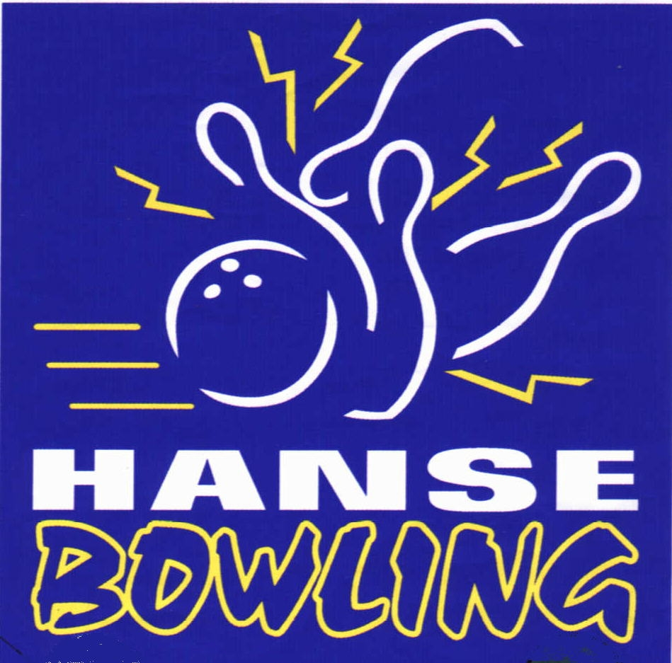Hanse Bowling