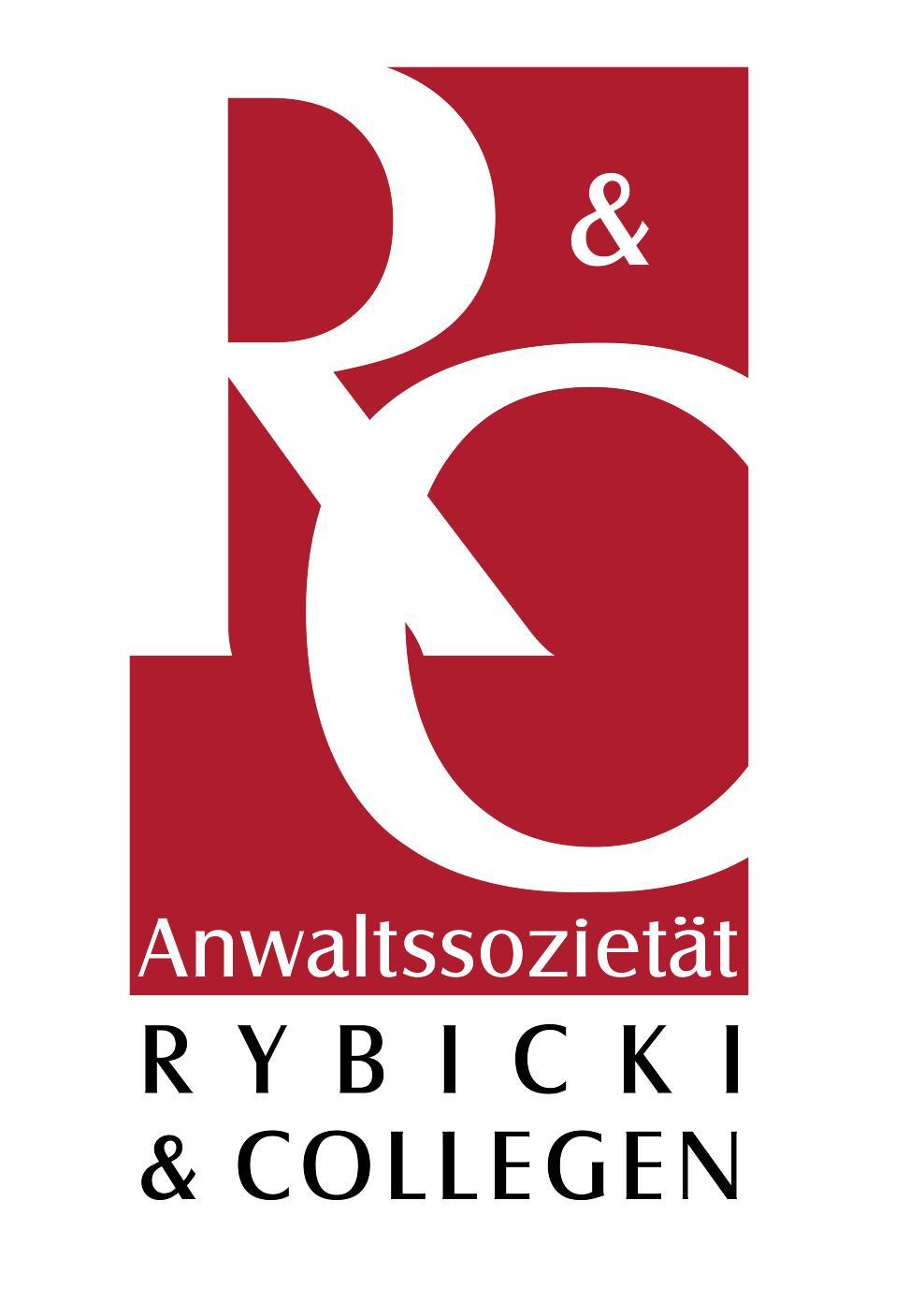 Logo2013v1
