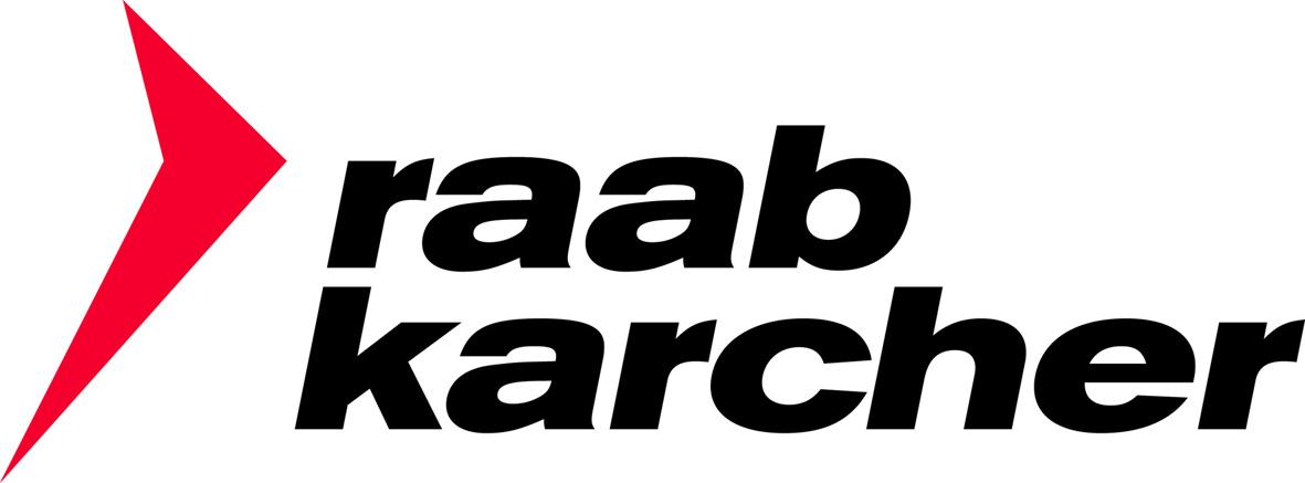 SGBDD-RaabKarcher