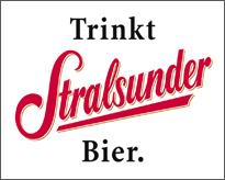 Stralsunder Brauerei