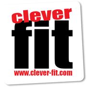 cf-Logo-250x250px_NEU-24.01.2013